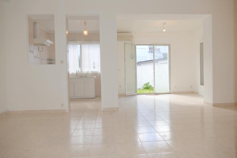 Vente appartement Royan 211000€ - Photo 8