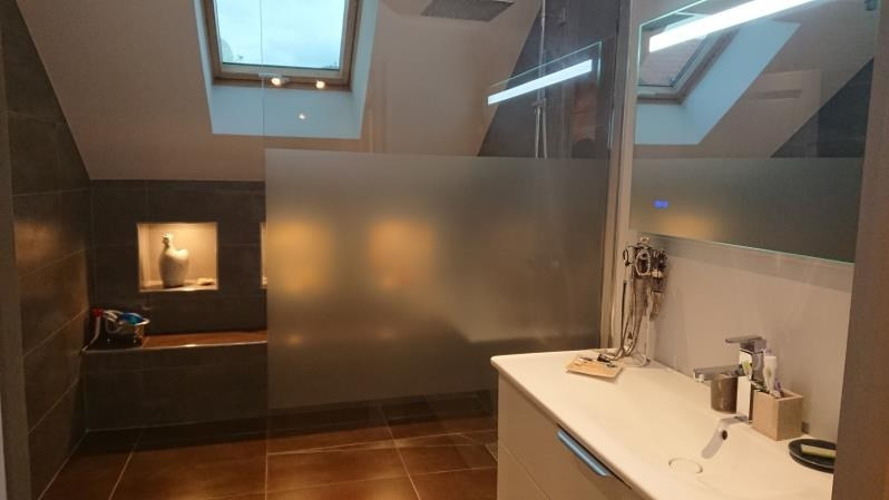 Vente appartement Albertville 270 000€ - Photo 6