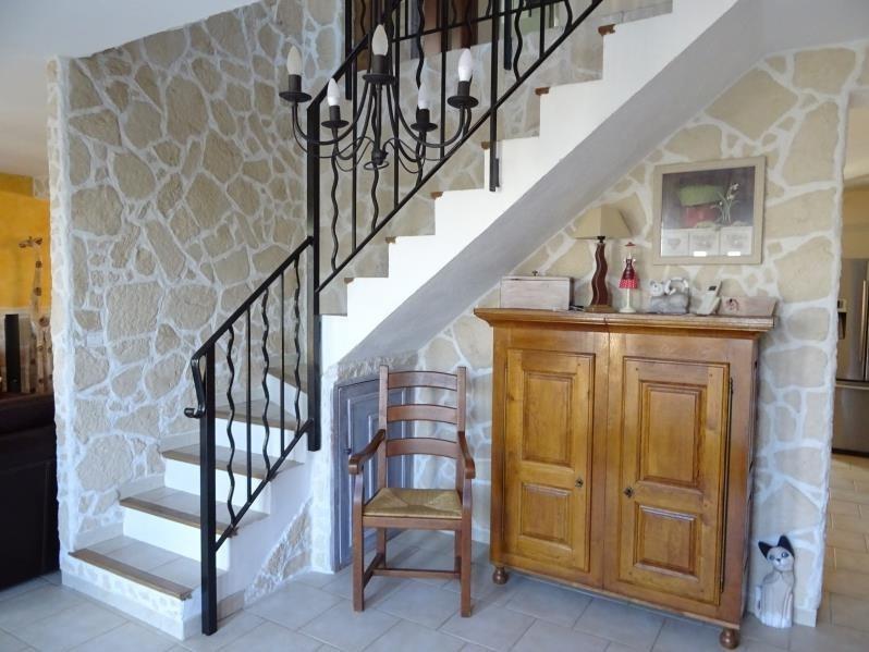 Immobile residenziali di prestigio casa La londe les maures 654000€ - Fotografia 7