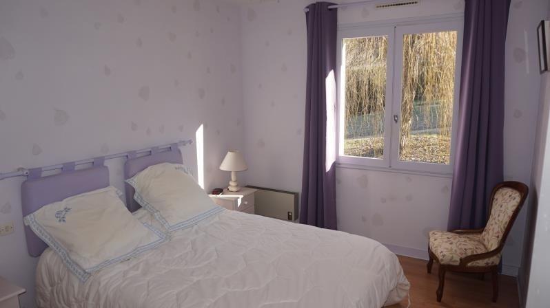 Verkoop  huis Vienne 389000€ - Foto 8