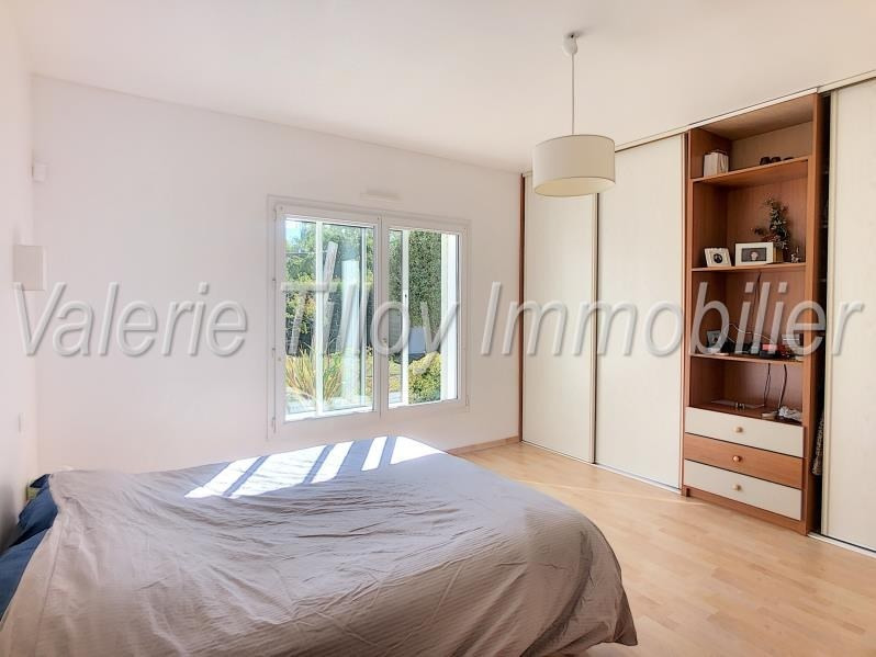 Vente de prestige maison / villa Bruz 641700€ - Photo 5