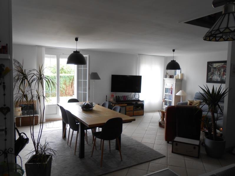Vente maison / villa Montivilliers 273000€ - Photo 2