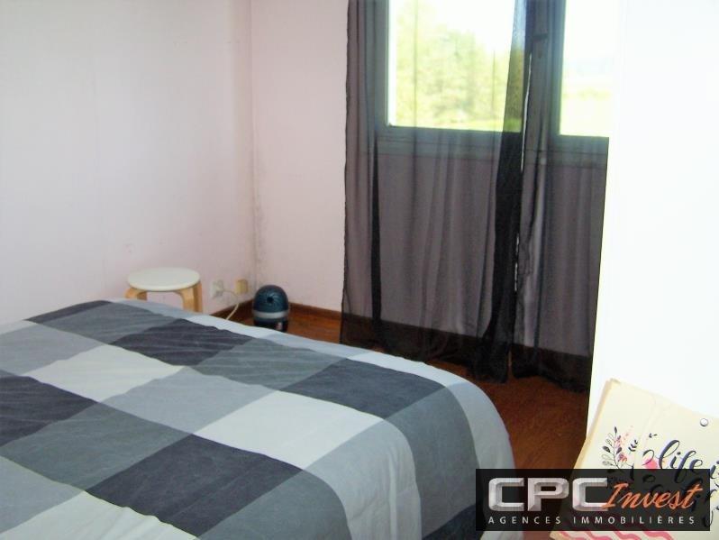 Vente maison / villa Agnos 128500€ - Photo 4
