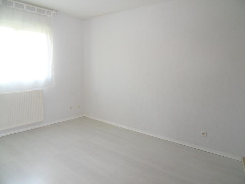 Location appartement Ste foy les lyon 1119€ CC - Photo 3