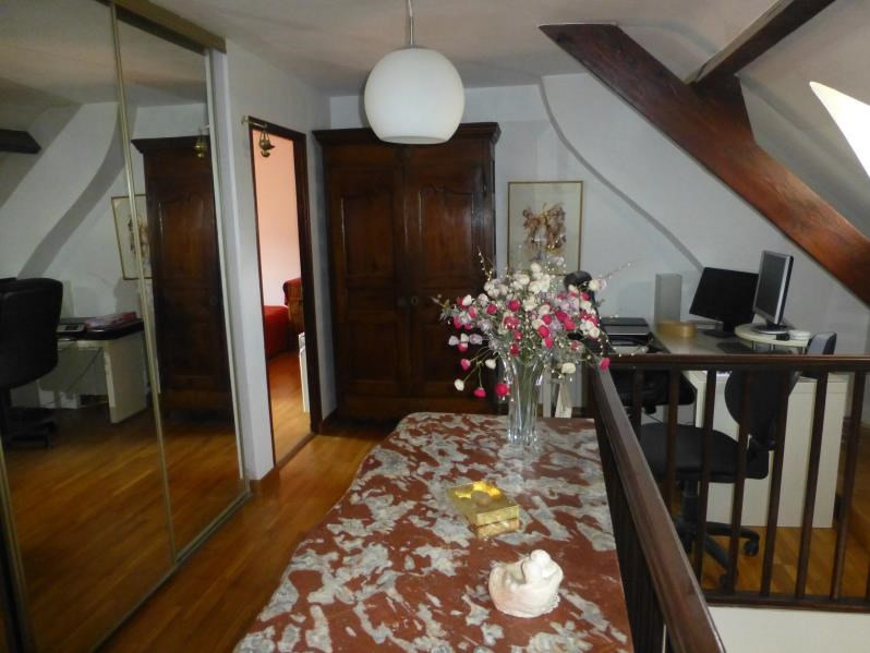 Investeringsproduct  huis Morainvilliers 598000€ - Foto 6