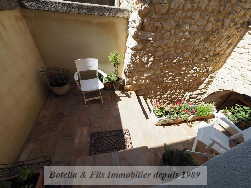 Verkoop  huis Uzes 299000€ - Foto 10