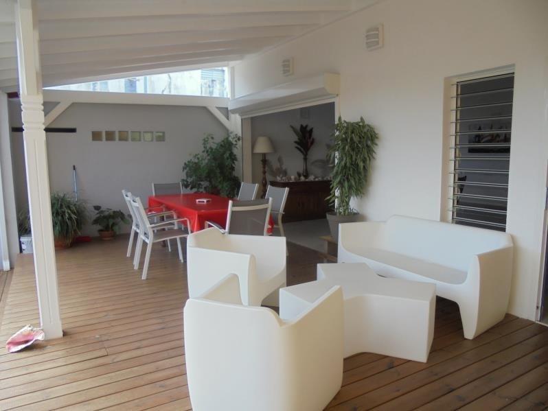 Location maison / villa St francois 1500€ CC - Photo 13