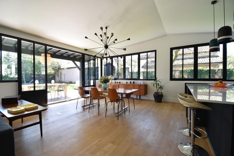 Vente de prestige maison / villa Bordeaux 1780000€ - Photo 4