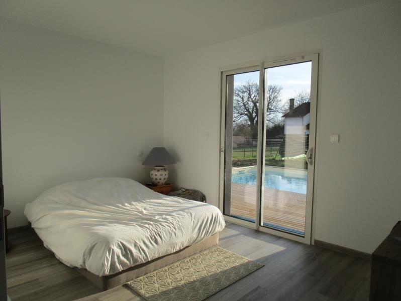 Vente maison / villa Montpon menesterol 286000€ - Photo 6