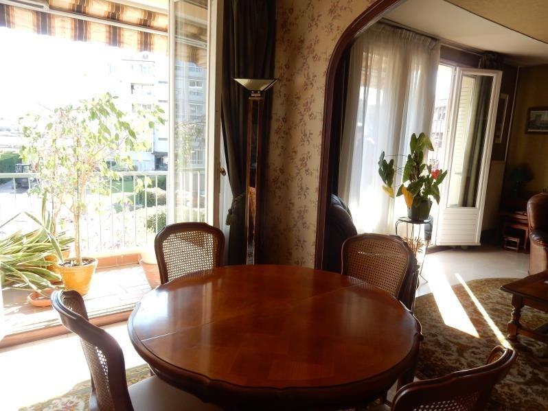 Verkauf wohnung Vienne 147000€ - Fotografie 3