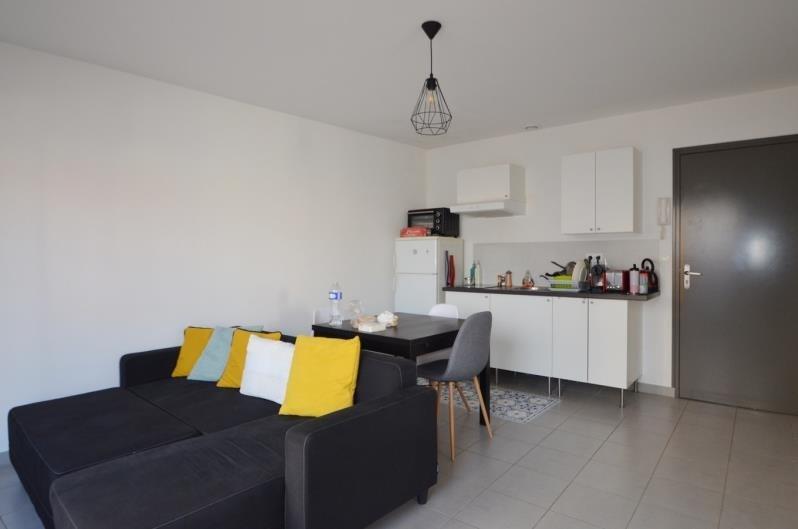Location appartement St sebastien sur loire 525€ CC - Photo 2