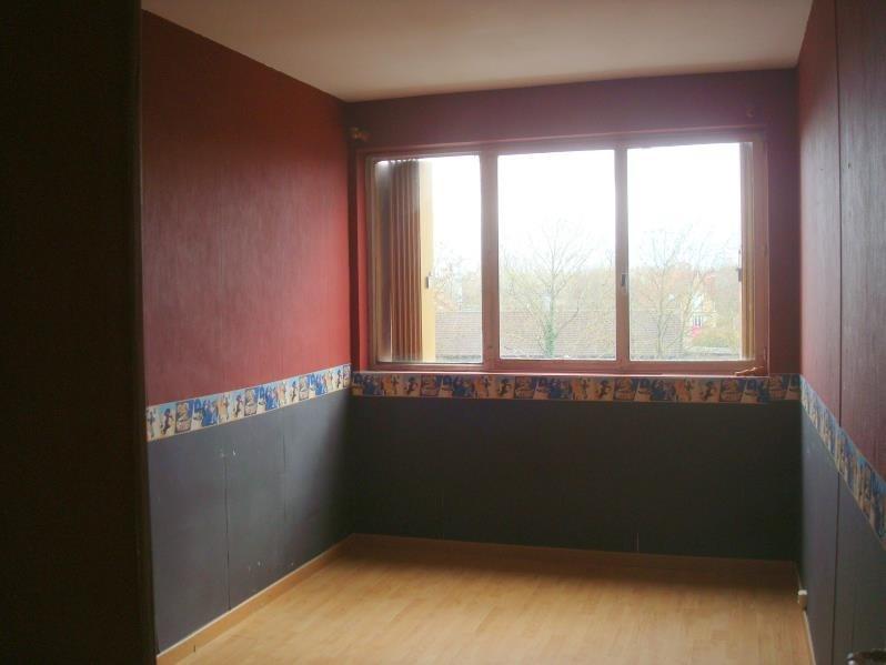 Sale apartment Conflans ste honorine 145000€ - Picture 5