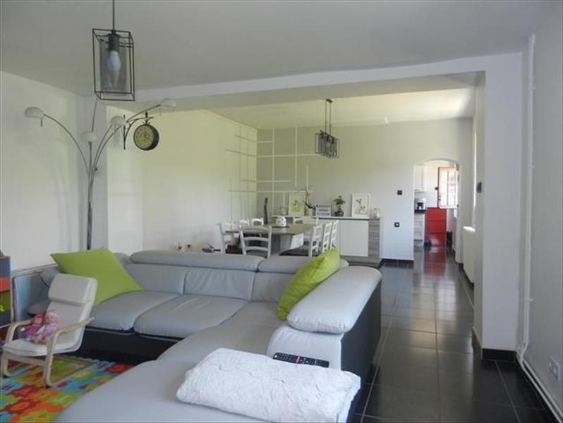 Revenda casa Maintenon 249000€ - Fotografia 4