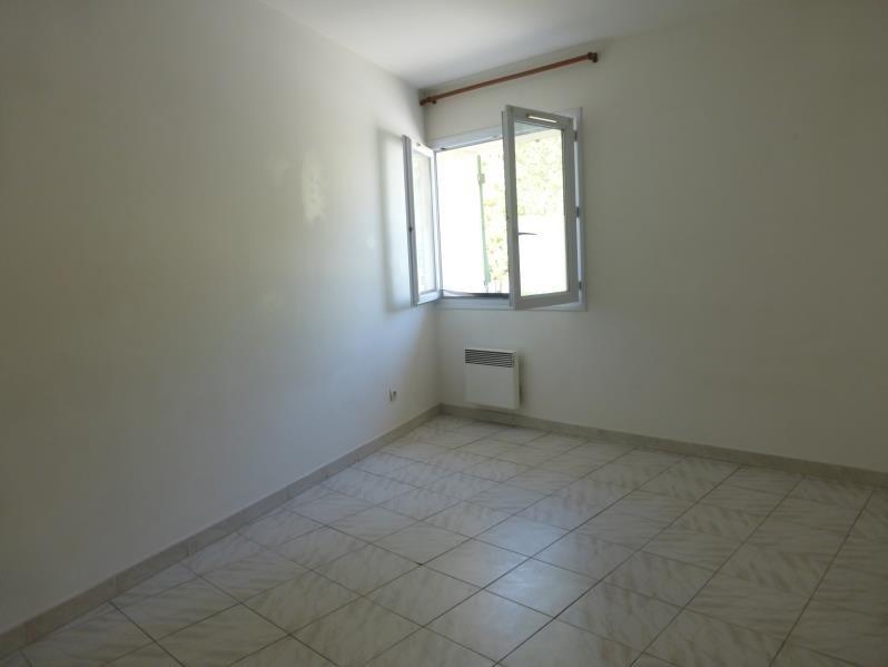 Rental house / villa Seillons source d'argens 598€ CC - Picture 3