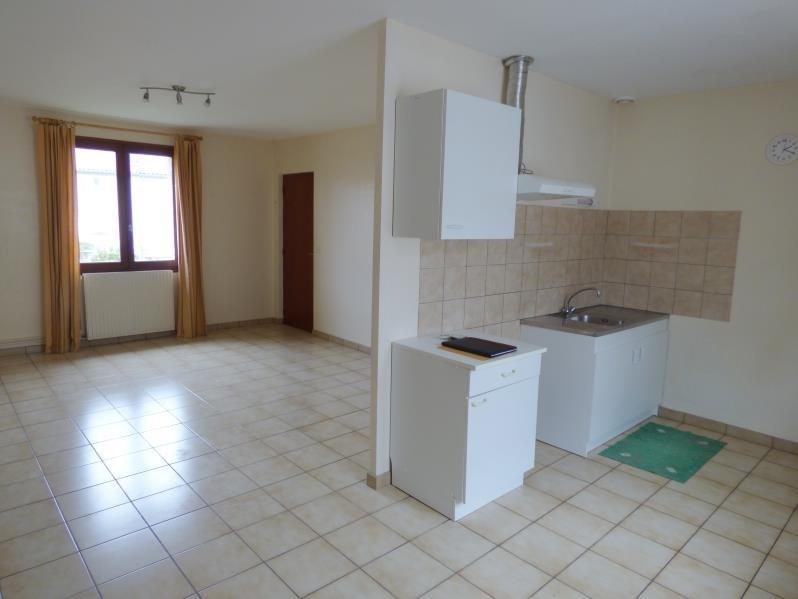 Location appartement Labruguiere 560€ CC - Photo 2
