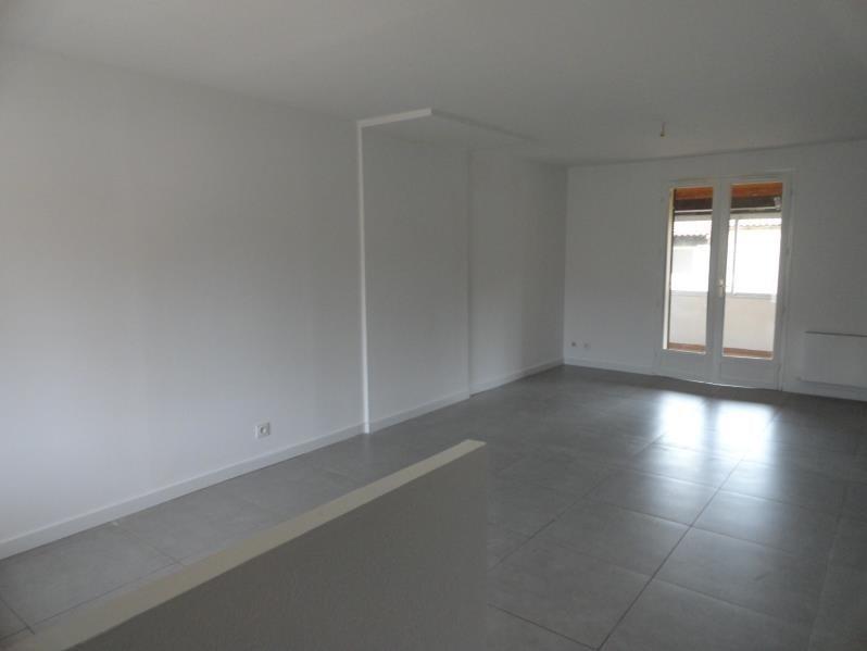 Venta  casa Lunel 215000€ - Fotografía 2