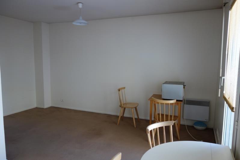 Rental apartment St cyr l ecole 665€ CC - Picture 3