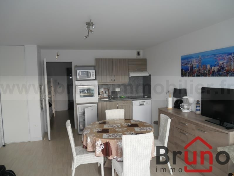 Vente appartement Le crotoy 239 900€ - Photo 4