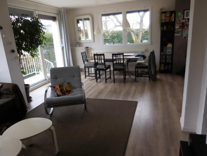 Vendita casa Caen 285200€ - Fotografia 2