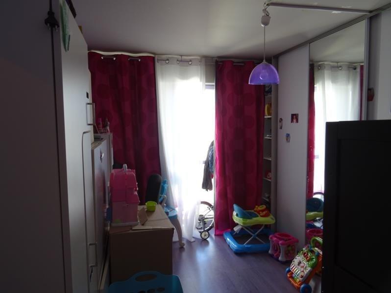 Rental apartment Sarcelles 900€ CC - Picture 3