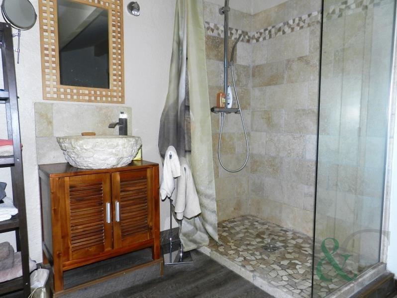 Vente maison / villa Le lavandou 325000€ - Photo 7