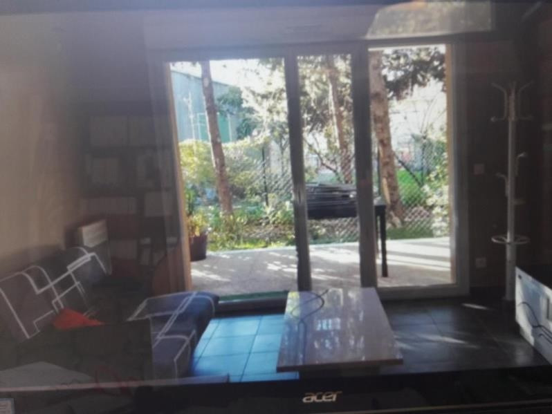 Vente appartement Meyreuil 183 000€ - Photo 2