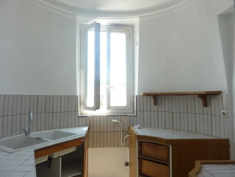 Location appartement Marseille 1er 1 076€ CC - Photo 6