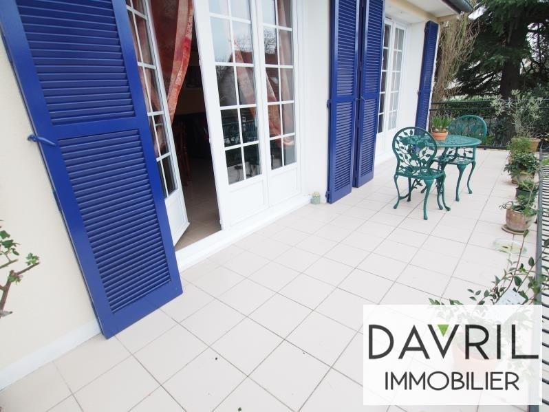 Vente de prestige maison / villa Conflans ste honorine 498000€ - Photo 5