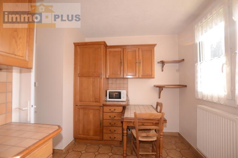 Vente appartement Bois d'arcy 179000€ - Photo 6