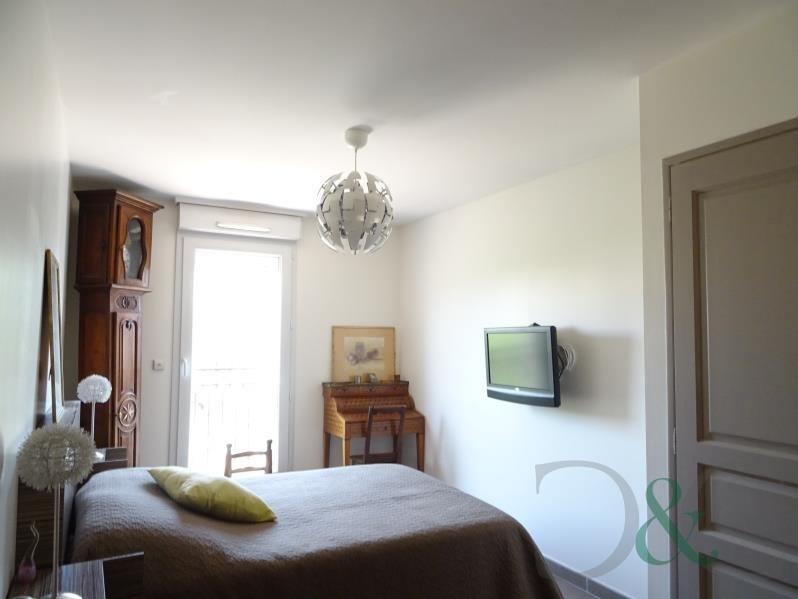 Verkauf von luxusobjekt wohnung La londe les maures 572500€ - Fotografie 6