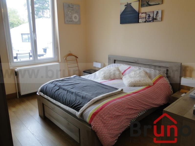 Sale house / villa Rue 335 800€ - Picture 6
