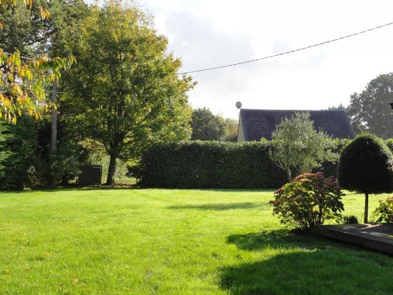 Vente de prestige maison / villa Saint vaast en auge 559000€ - Photo 6