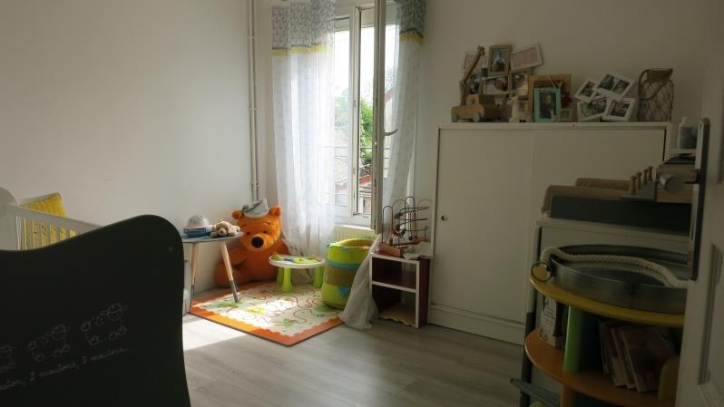Sale house / villa Quincy voisins 229900€ - Picture 3