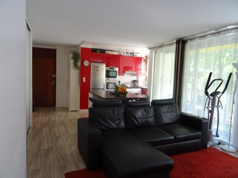 Vente appartement Marly le roi 197 000€ - Photo 3
