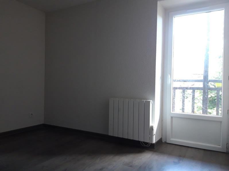Vente maison / villa Yenne 174000€ - Photo 6