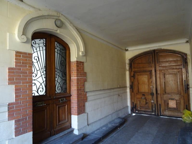Sale house / villa Moulins 262500€ - Picture 2