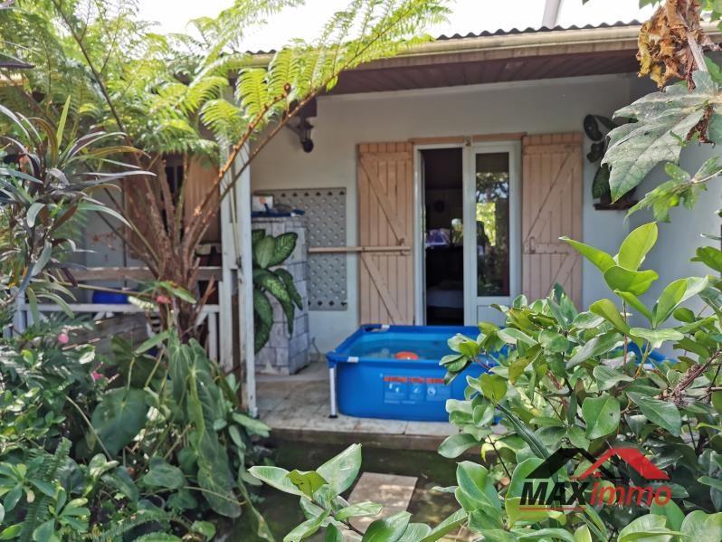 Vente maison / villa Ravine des cabris 273500€ - Photo 14