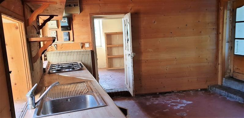 Vente maison / villa Montfort-l'amaury 472500€ - Photo 5