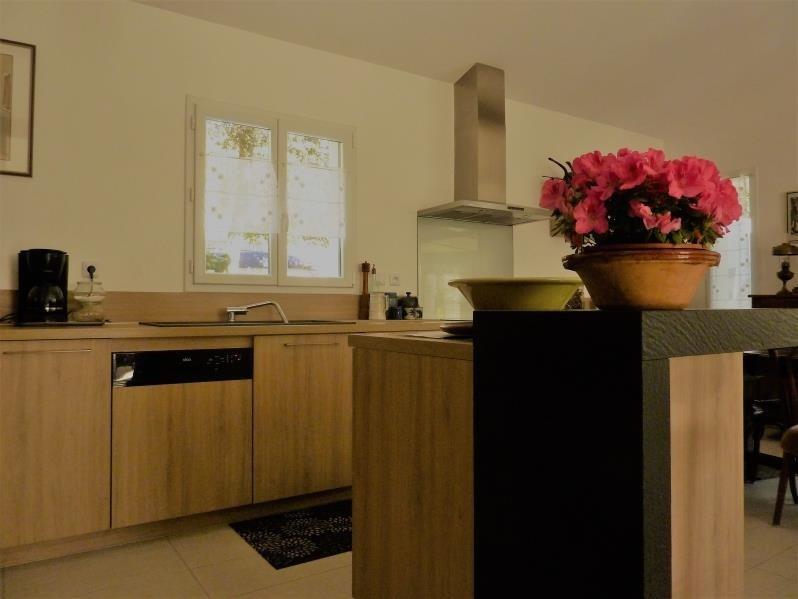Vente maison / villa Dolus d'oleron 448000€ - Photo 13
