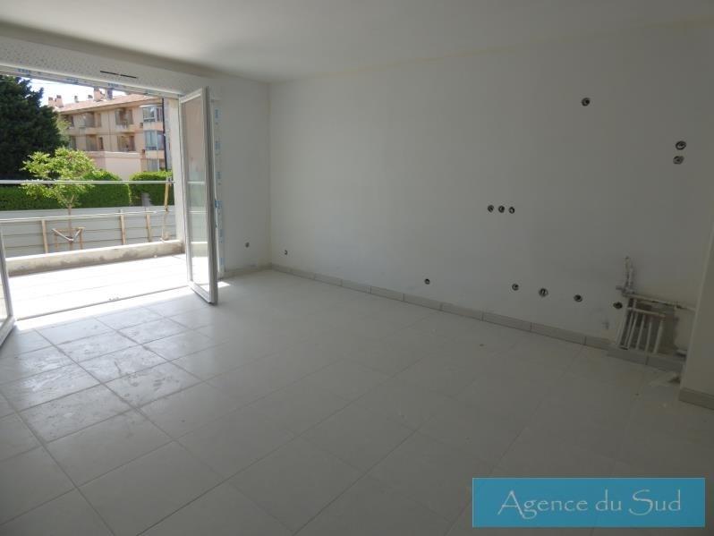 Vente appartement La ciotat 198000€ - Photo 6