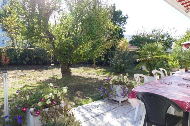 Vente de prestige maison / villa Royan 467250€ - Photo 4