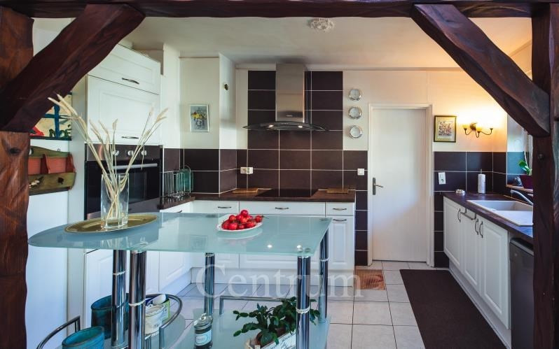 Vente appartement Manom 389 000€ - Photo 8