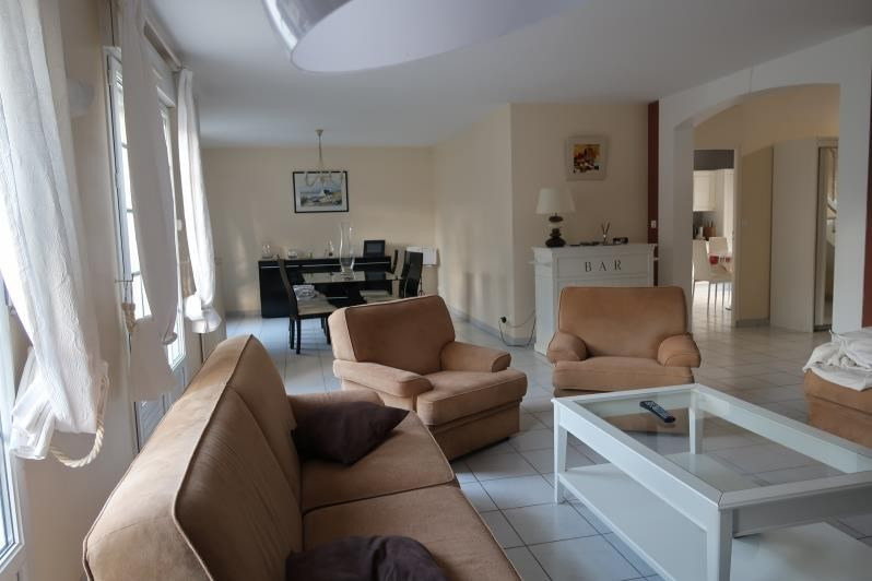 Sale house / villa La rochette 530 000€ - Picture 2