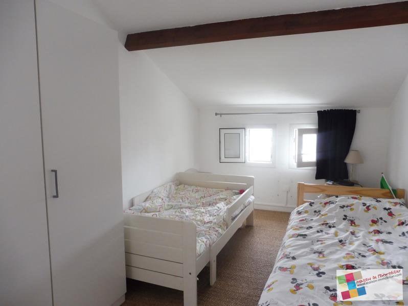 Sale apartment St georges de didonne 162750€ - Picture 5