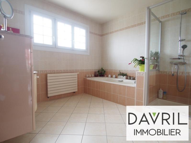 Vente de prestige maison / villa Conflans ste honorine 498000€ - Photo 6