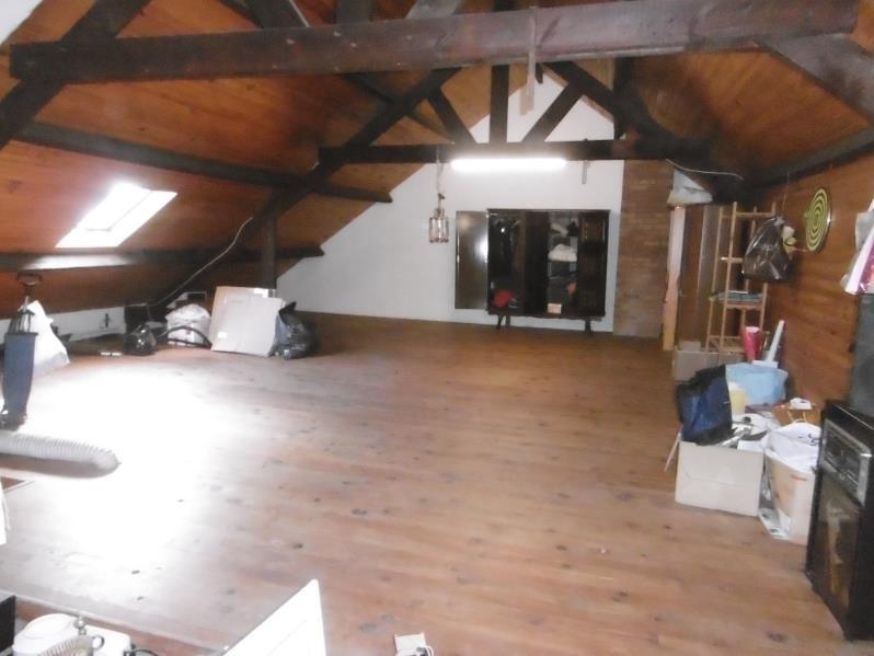 Sale house / villa Sin le noble 230000€ - Picture 7