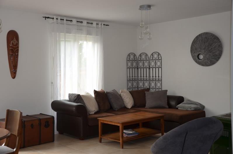 Vente maison / villa Caraman (secteur) 215000€ - Photo 3