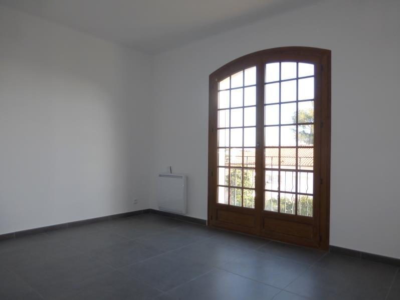 Sale apartment La garde 249000€ - Picture 6