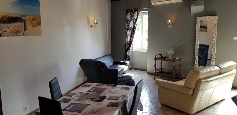Vente maison / villa Thaire 155 085€ - Photo 1