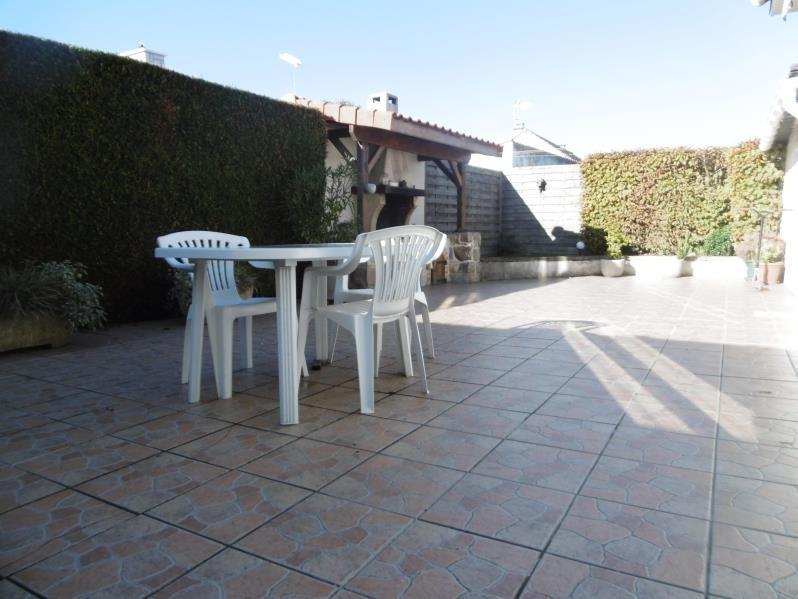 Vente maison / villa Bruay en artois 142000€ - Photo 9
